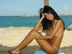Brittany In Bikini