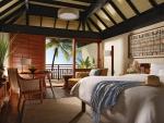 Luxury Beach Villa Fiji