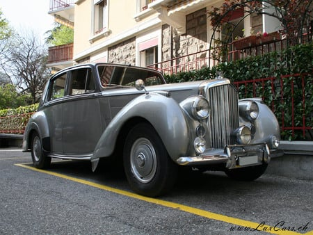 bentley - cabriolate, limousine, bently, classic, luxury auto