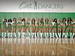 Boston Celtic Dancers