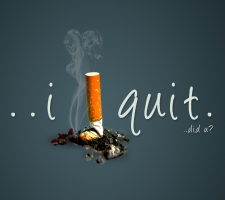 i quit - Photography & Abstract Background Wallpapers on Desktop