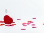 @.♥ One Love ♥.@
