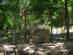 Ek Balam Yucatan Peninsula