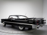 Dodge Royal Lancer D 500 Hardtop Coupe 1959