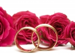 * Roses and rings *