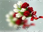~*~ Happy Birthday! ~*~