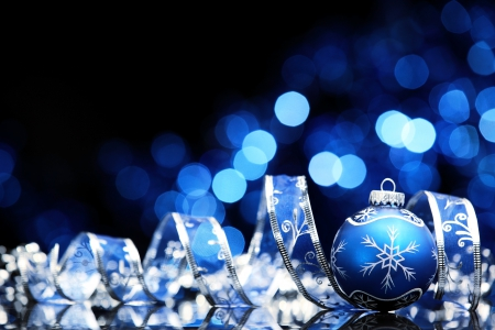 blue christmas photography abstract background wallpapers on desktop nexus image 1597473 blue christmas photography abstract