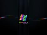 Windows Seven Revolution