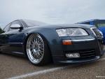 Audi A8 Low