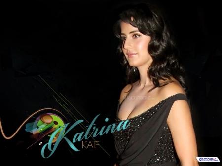 Consider, katrina kaif showing boobs apologise, but