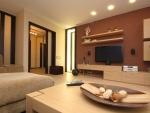 brilliant living room design
