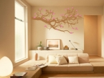 brilliant living room idea