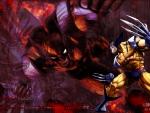 The Wolverine Wallpaper - Gore Edition (HD1080P)