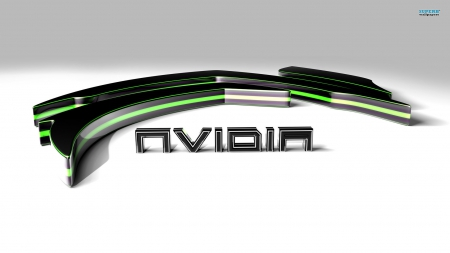 Nvidia - technology, nvidia, other, people