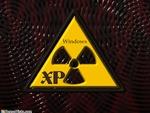 WinXP Pro - Radioactive