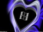 XP Heart
