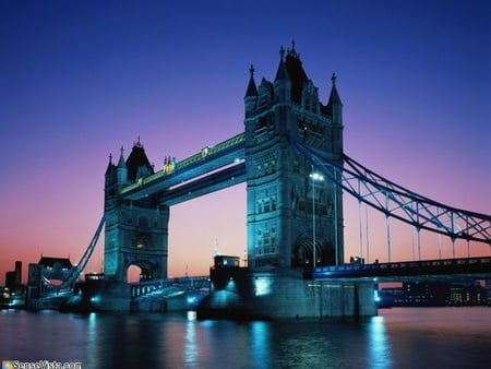 Untitled Wallpaper - united kingdom, uk, london, thames, england, tower bridge