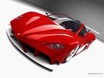Ferrari_Aurea