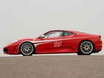 Ferrari_f430