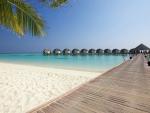 Paradise Beach