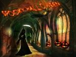 ♥ ☻☻☻ Spooky Halloween ☻☻☻ ♥