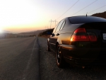 BMW E46 328