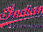 Indian Motorcycles logo