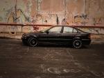BMW E46 JXJ109