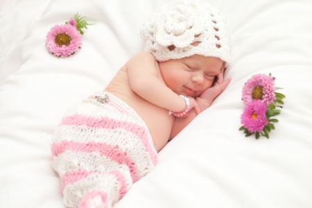 Sweet Dreams Photography Abstract Background Wallpapers On