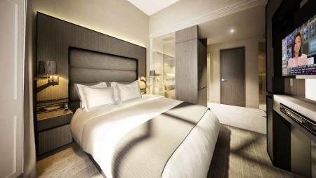 brilliant bedroom design very nice modern architecture rh architecture desktopnexus com