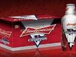Championship Buds