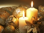 Warmth of the Holidays♥