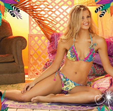 bikini-models-hot-bikini-teens-orgasm-tips