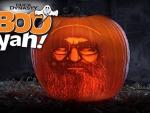 Si's Happy Halloween