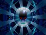 Alienware Array