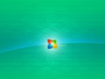 Windows-Windows 8