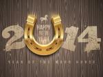*Happy 2014*