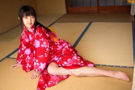 Azusa Hibino - model, celebrity, fun, Azusa Hibino, people, actress