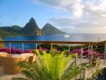 St Lucia Paradise