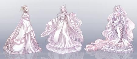Shadow Tsuki Other Anime Background Wallpapers On Desktop Nexus