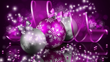 Happy Holidays Other Entertainment Background Wallpapers On