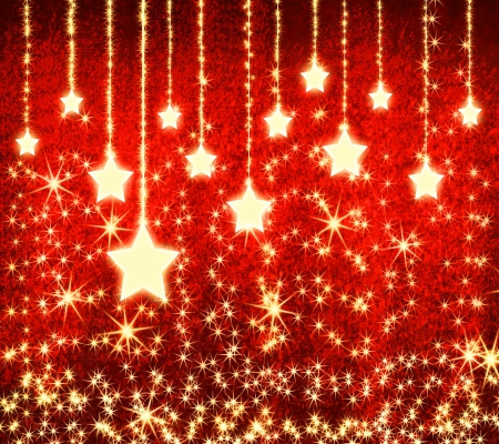 Bright Stars Other Amp Abstract Background Wallpapers On