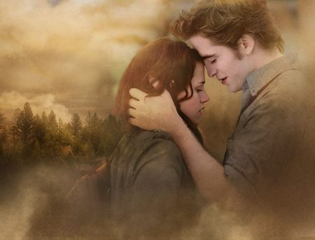 Twilight Saga_New Moon
