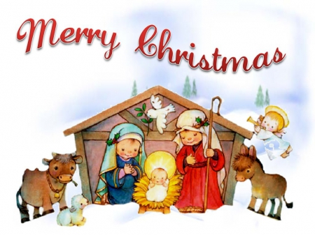 merry christmas previous jesus christ the lord picture 1610475 next jesus christ the lord image 1610420