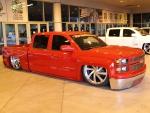 Slammed-2014-Chevy-Silverado