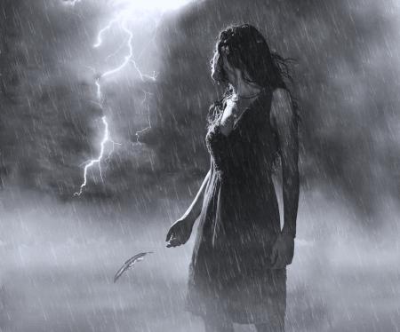 Lost in storm - Other & People Background Wallpapers on Desktop Nexus  (Image 1611547)