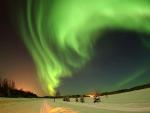 Amazing Aurora!