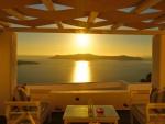 Hotel Agali Houses - Santorini