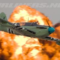 Fairey Firefly