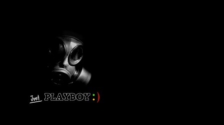 Play Boy Backgrounds